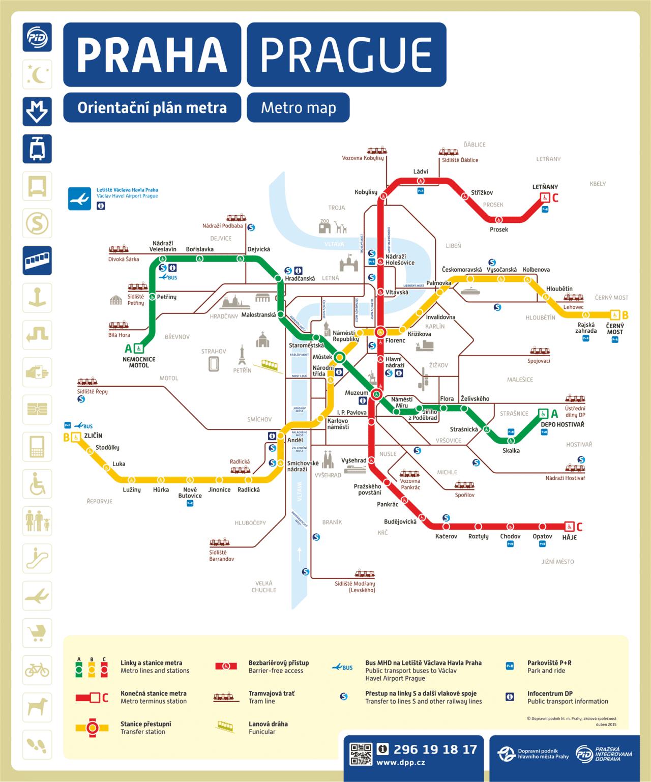 01_metro_orientation_plan