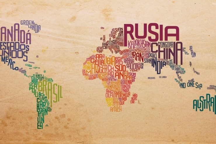 decorative-world-map-on-old-paper-to-download-5809
