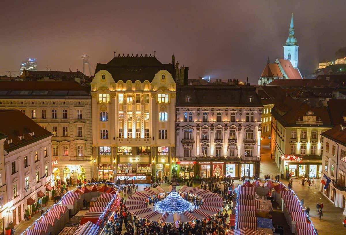 bratislava-christmas-markets