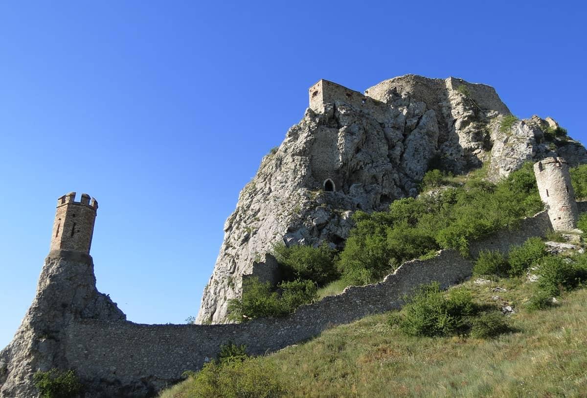bratislava-devin