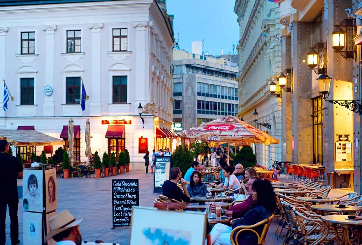 bratislava-nightlife