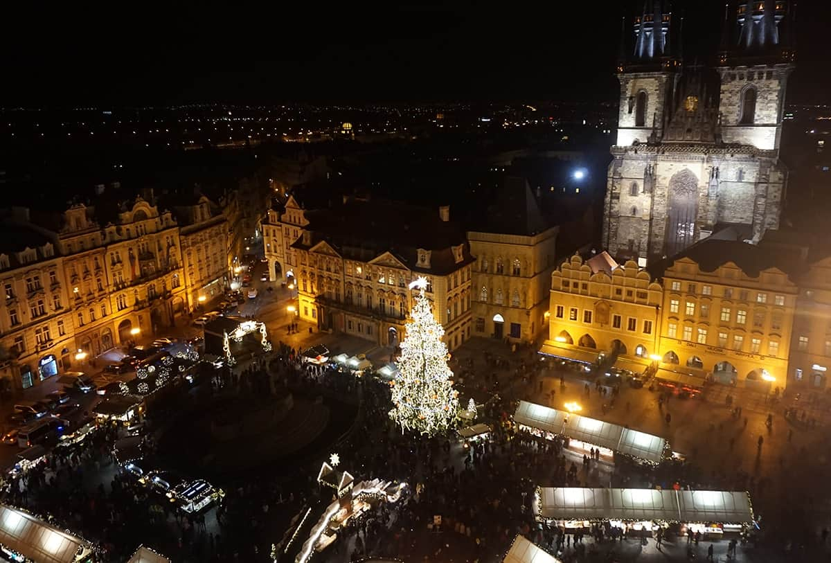 christmas-markets-prague-old-town-square