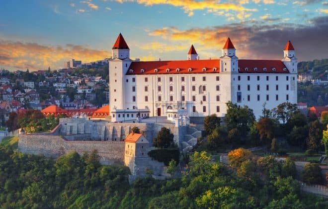 is-bratislava-worth-visiting-