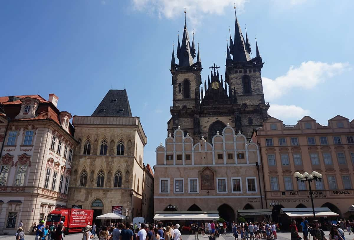 old-town-square-in-prague
