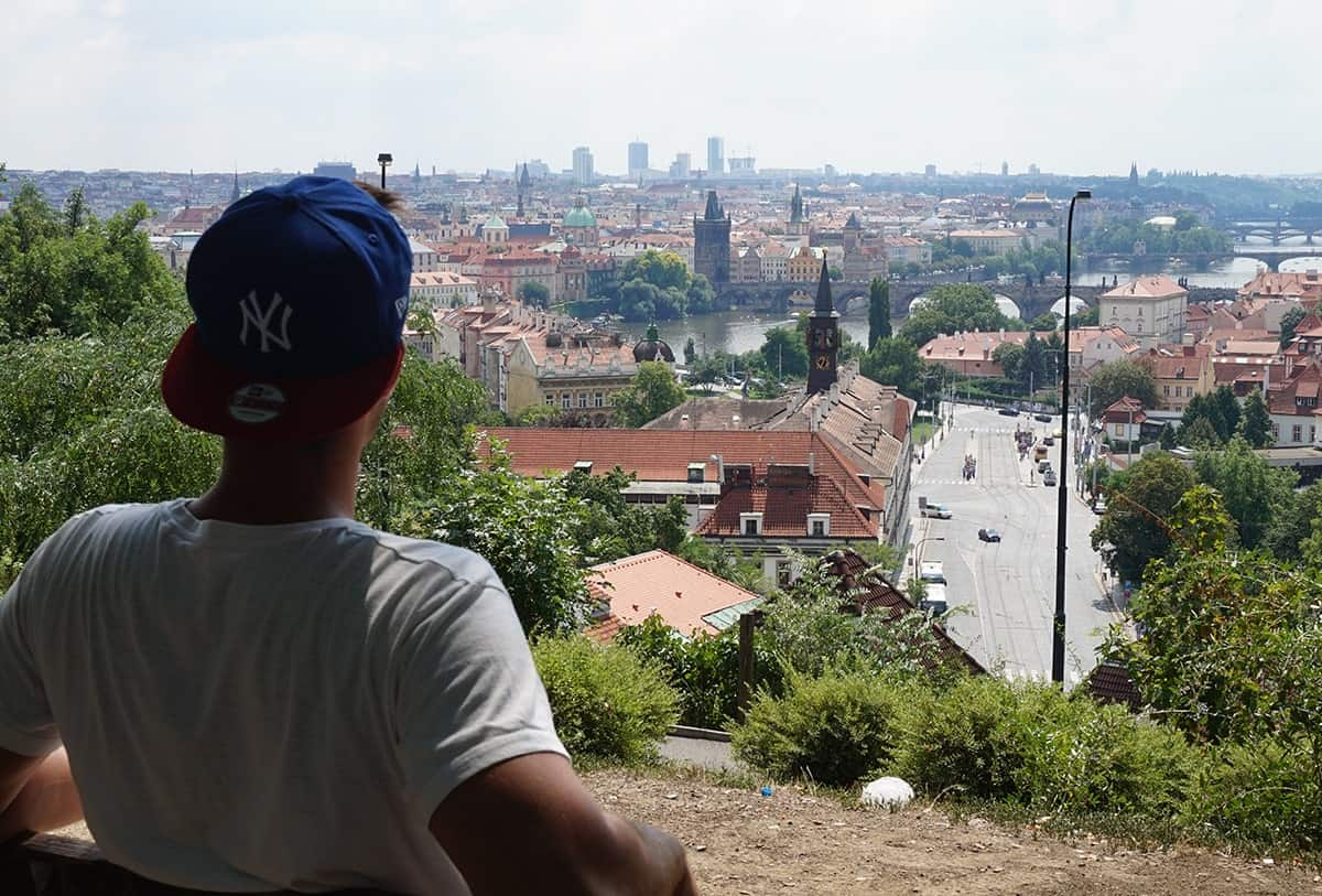 view-from-letna-park-in-prague-