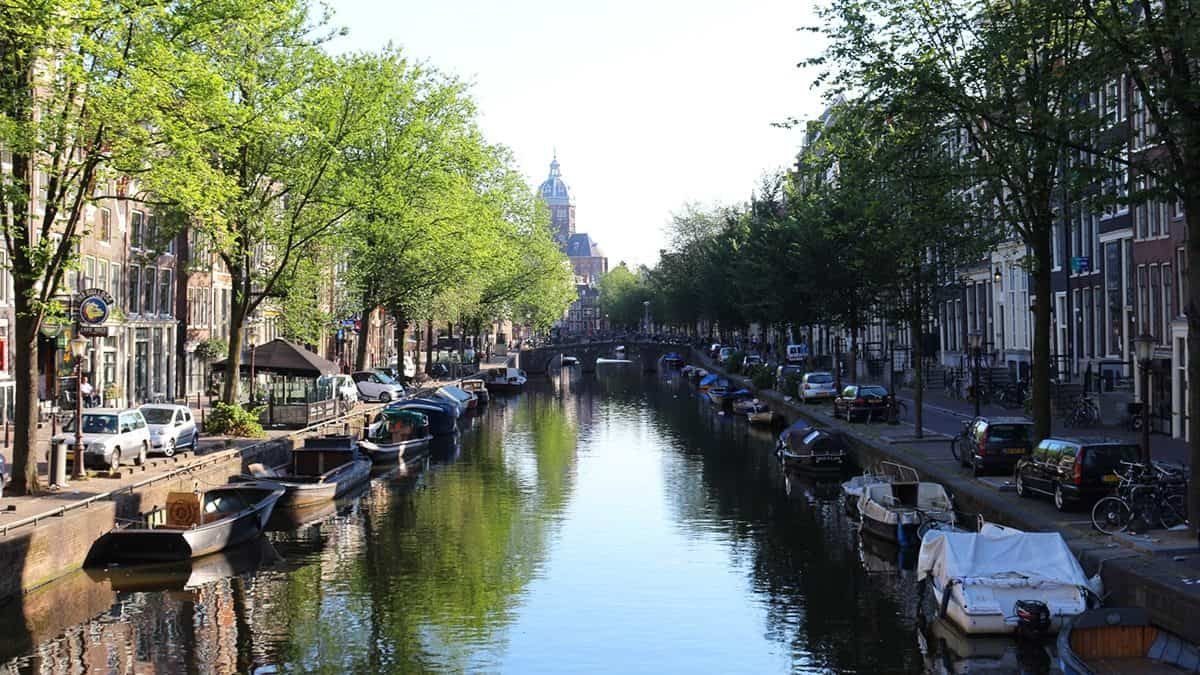 3-days-in-amsterdam