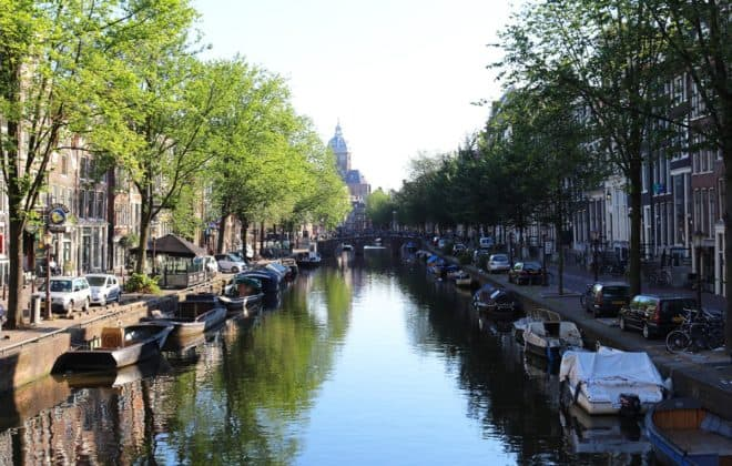 3-days-in-amsterdam