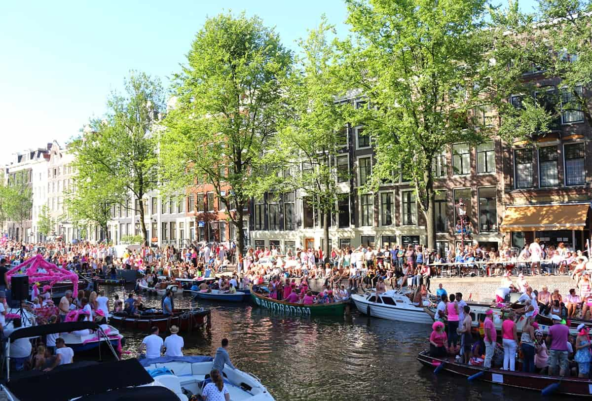 boat-trip-amsterdam