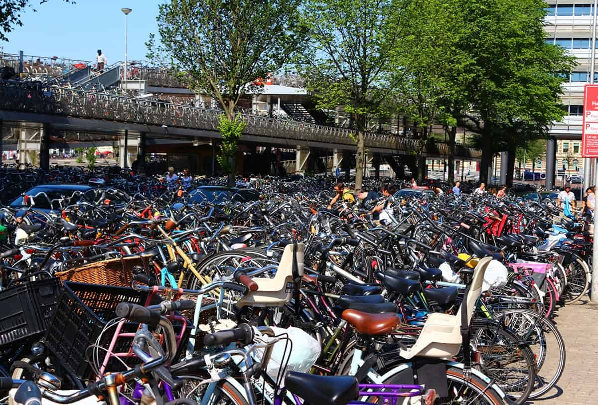 rent-a-bike-in-amsterdam-min