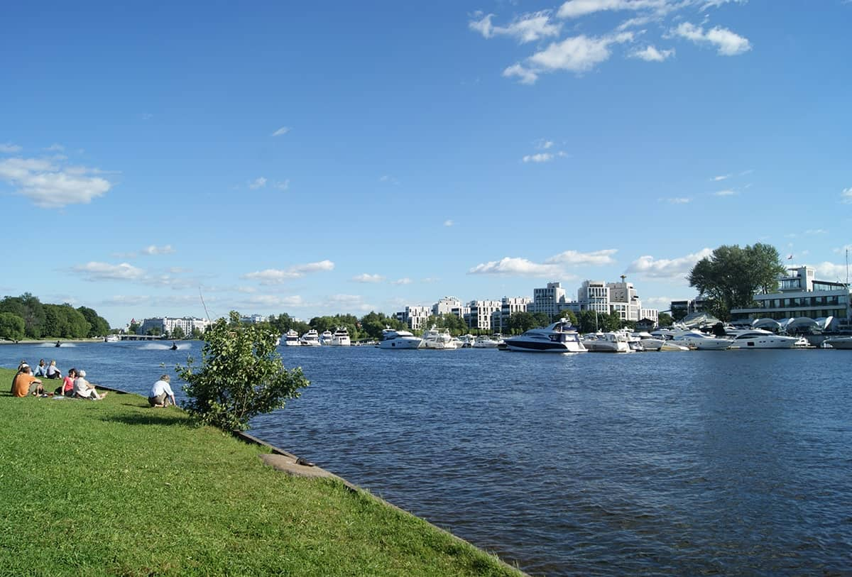 Krestovsky-Island-st-petersburg