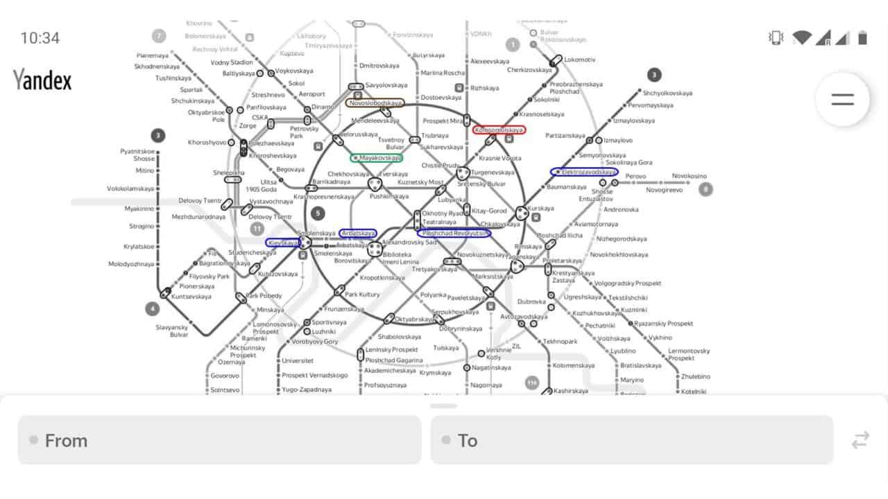 moscow-metro-tour-min