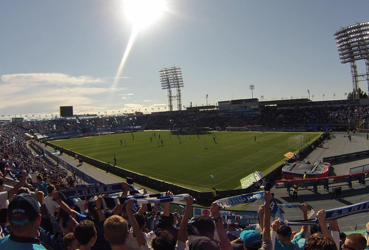 zenit-game-in-st-petersburg