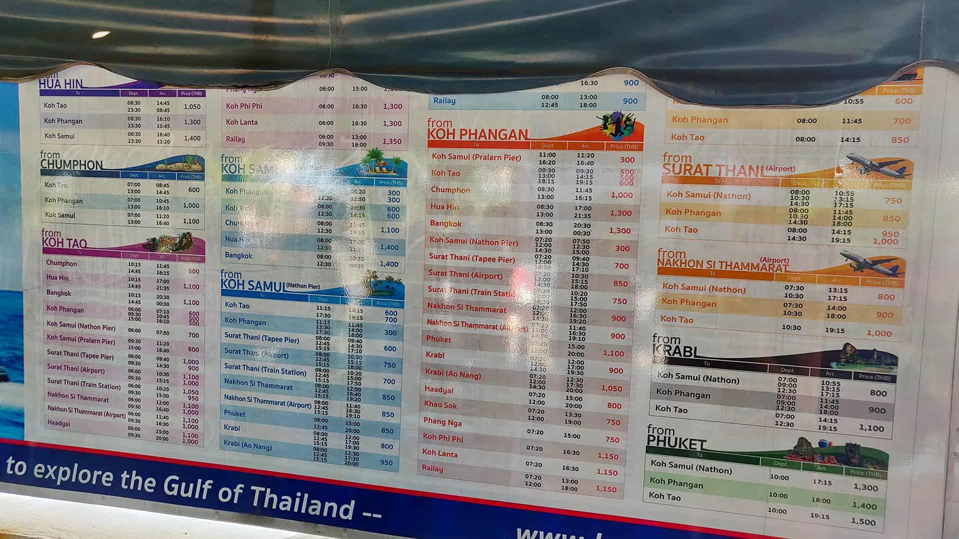 ferry-schedule-koh-samui-min