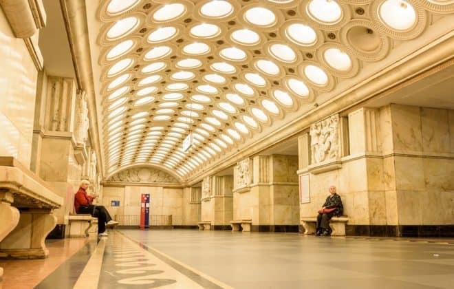 moscow-metro-station-