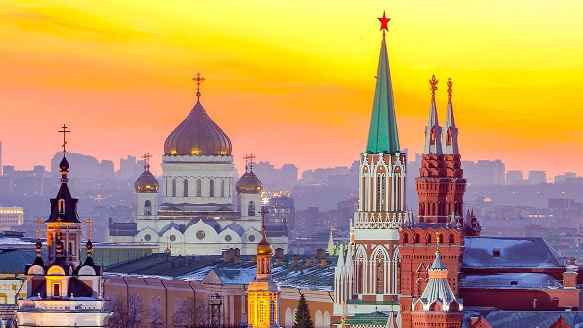 moscow-places-to-visit