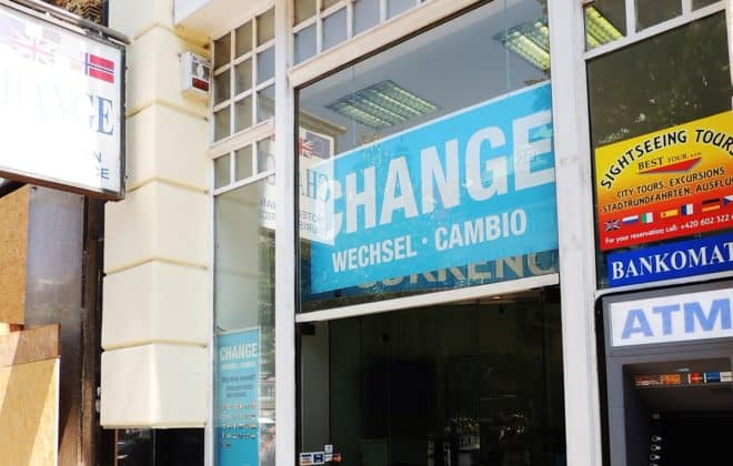 prague-exchange-money-min