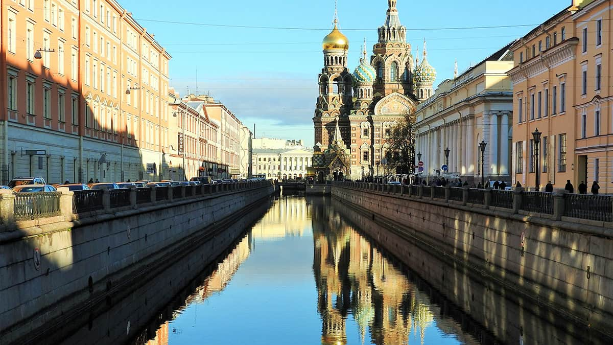 3-days-in-st-petersburg