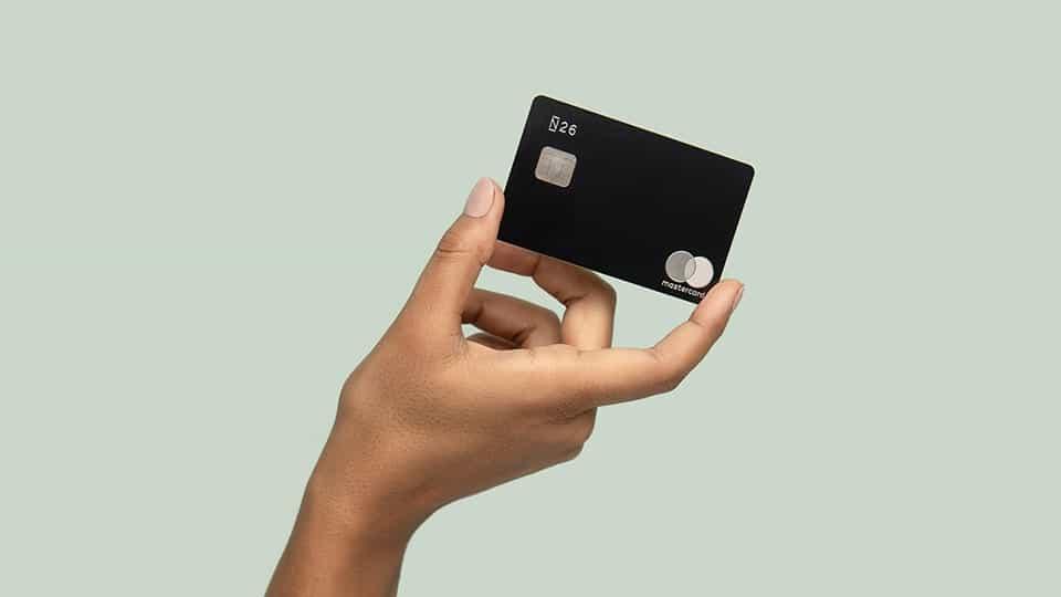 N26_metal-card