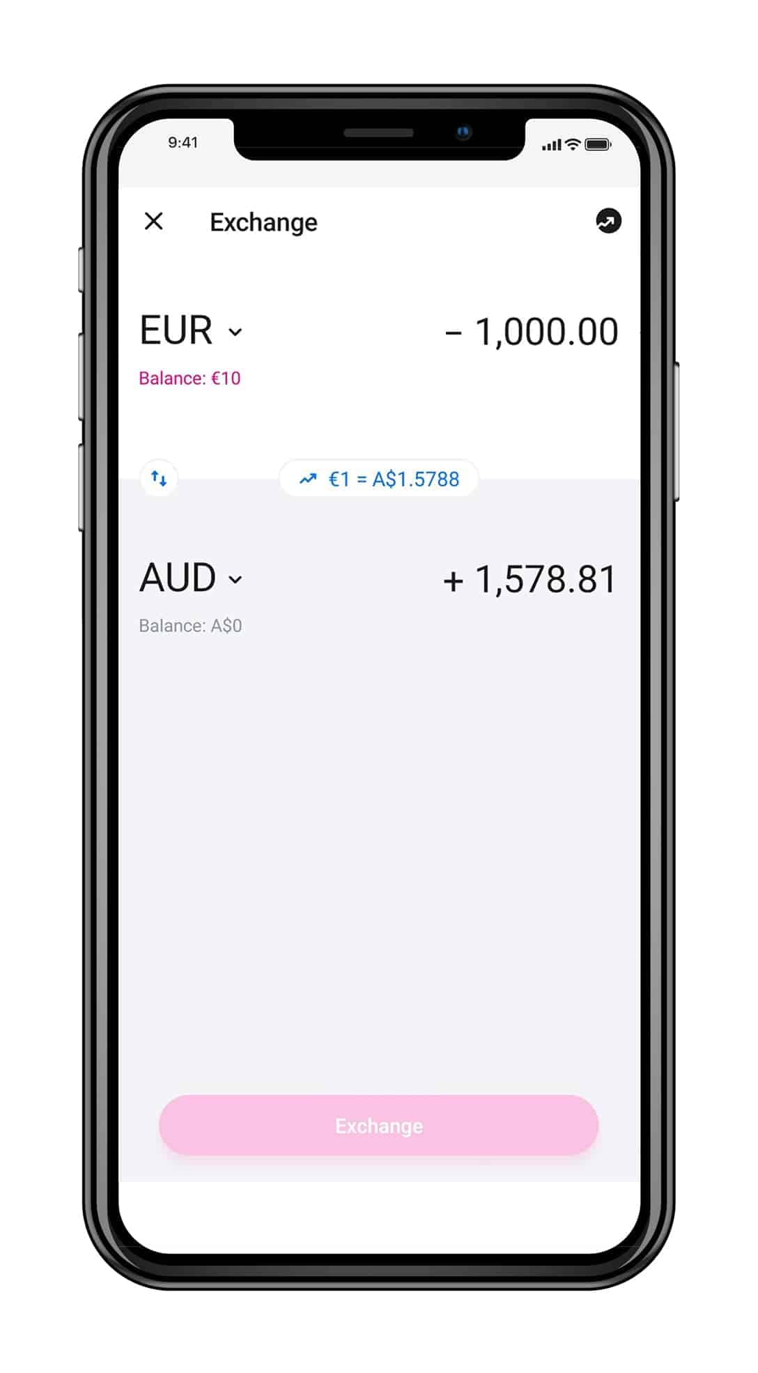 N26 vs Revolut - Which Card is Better? My Honest In-Depth