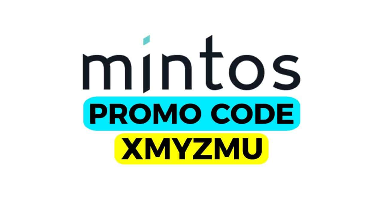Use this Mintos Promo Code --> XMYZMU to Get 1% Cashback
