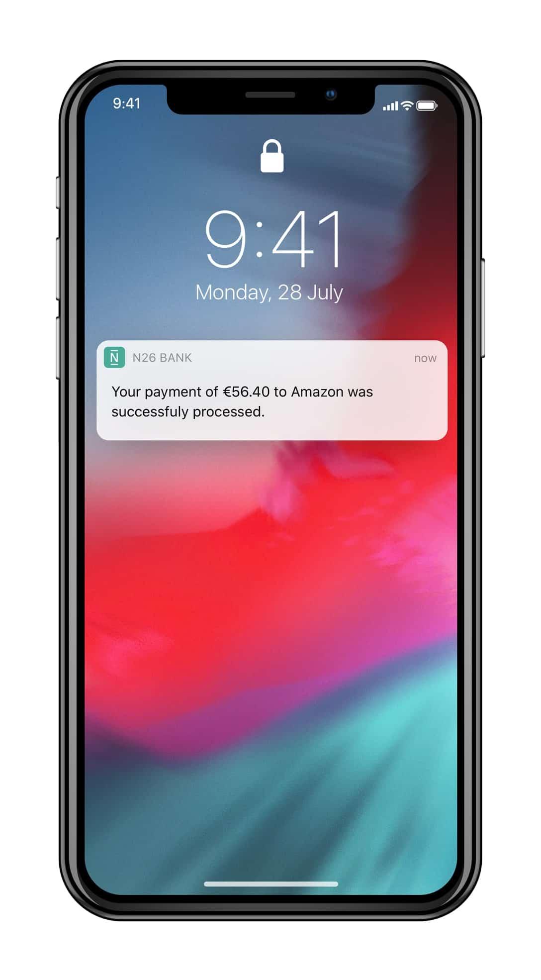 n26-card-push-notification-min