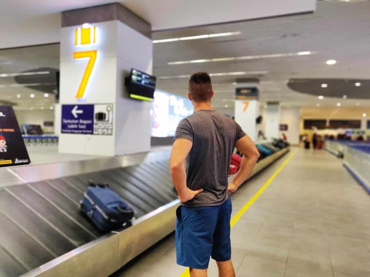 n26-insurance-baggage-delay-min