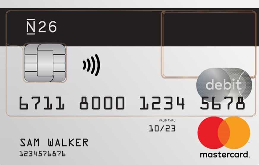 n26-standard-card-min