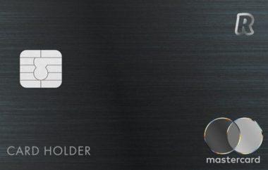 revolut-metal-card-min