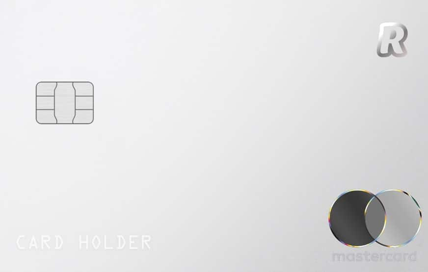 revolut-premium-card-