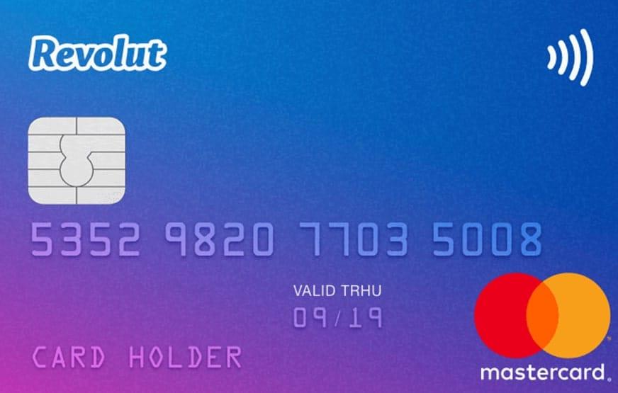 revolut-standard-card