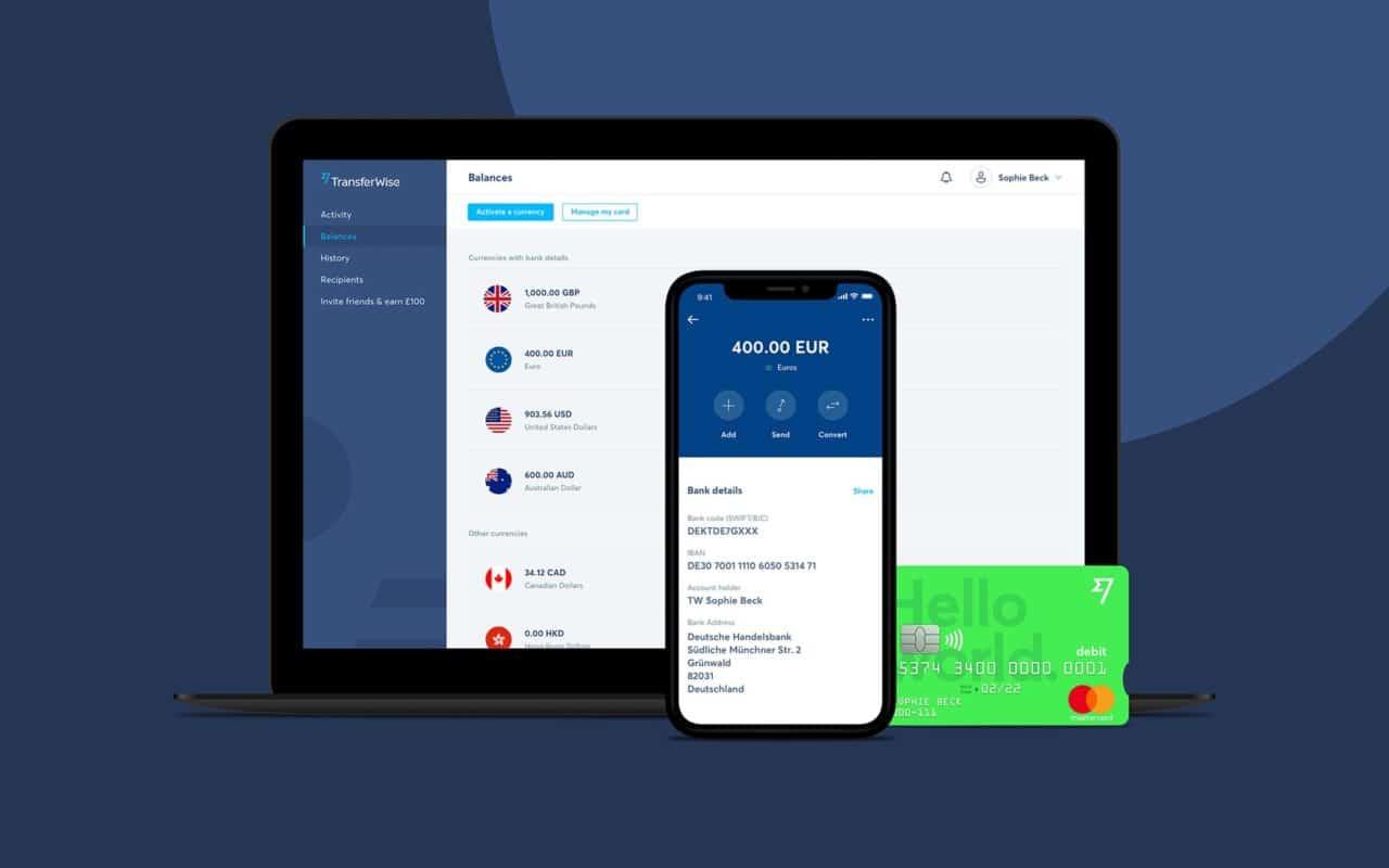 TransferWise-app-min