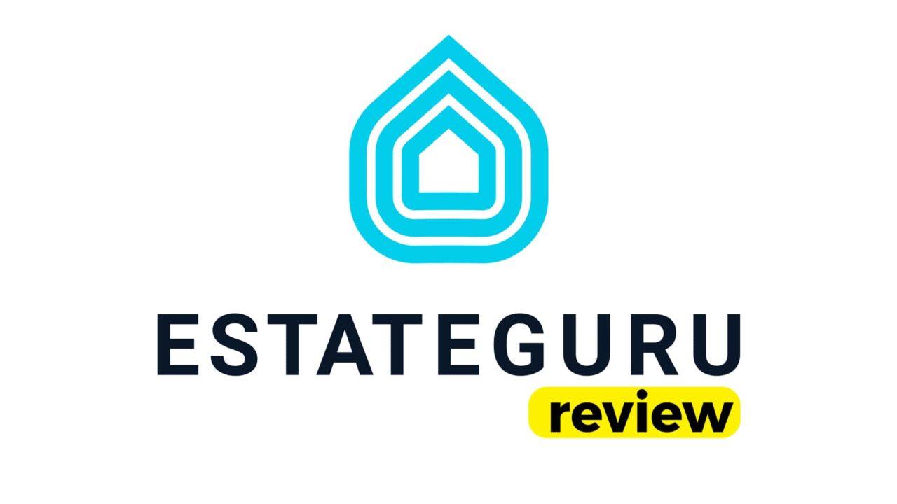 estateguru-review