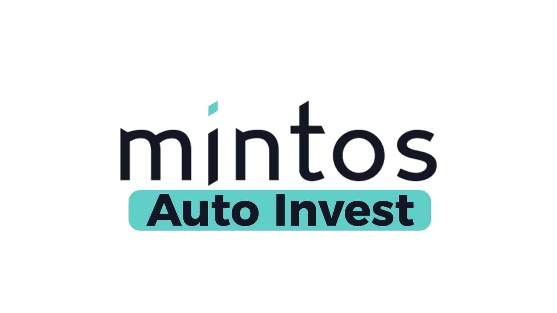 mintos-auto-invest