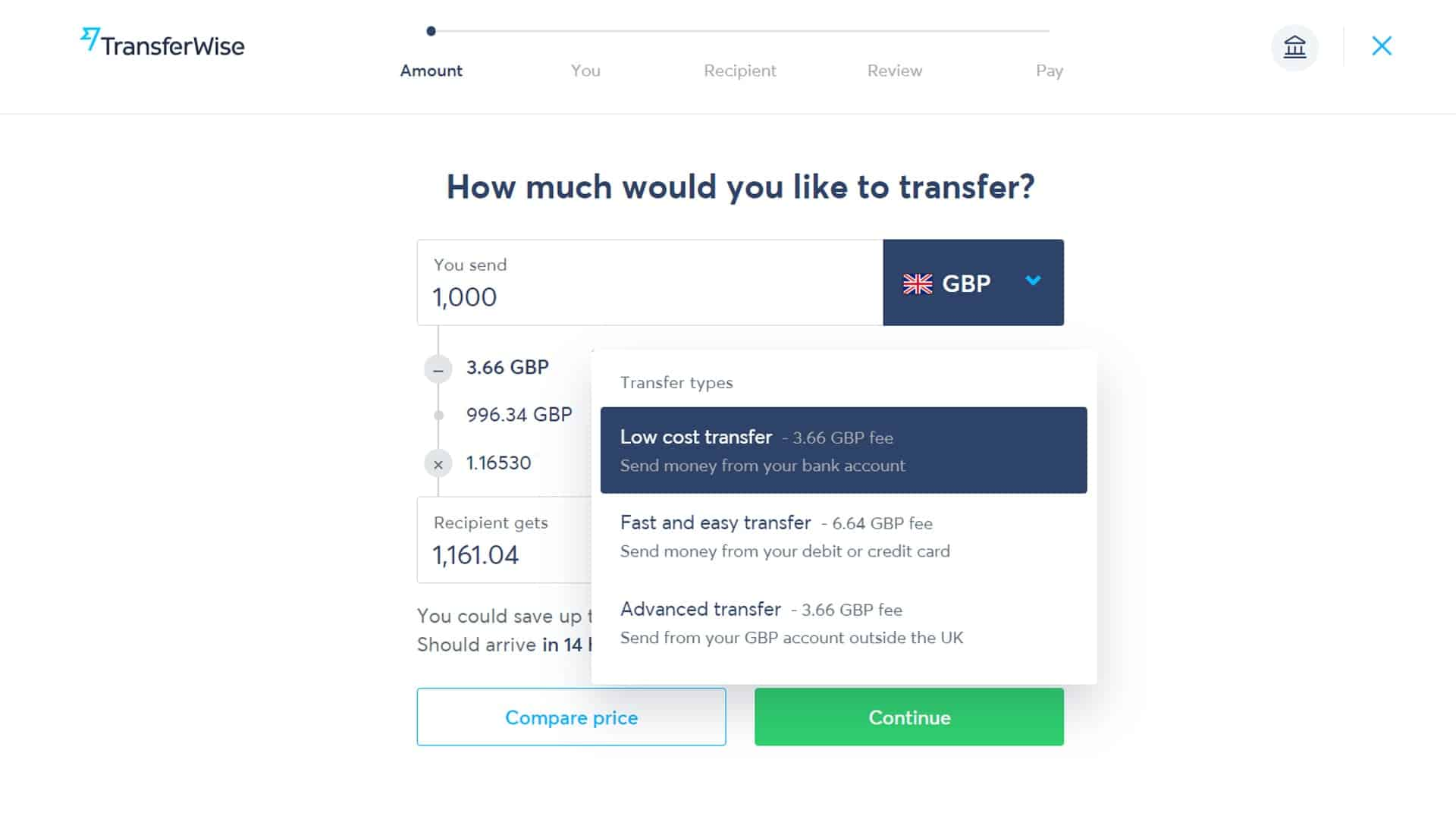send-money-with-transferwise-min