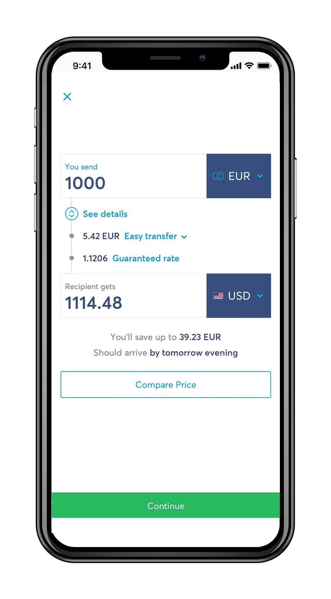 TransferWise Review From a Real User | Is Transferwise Worth it?