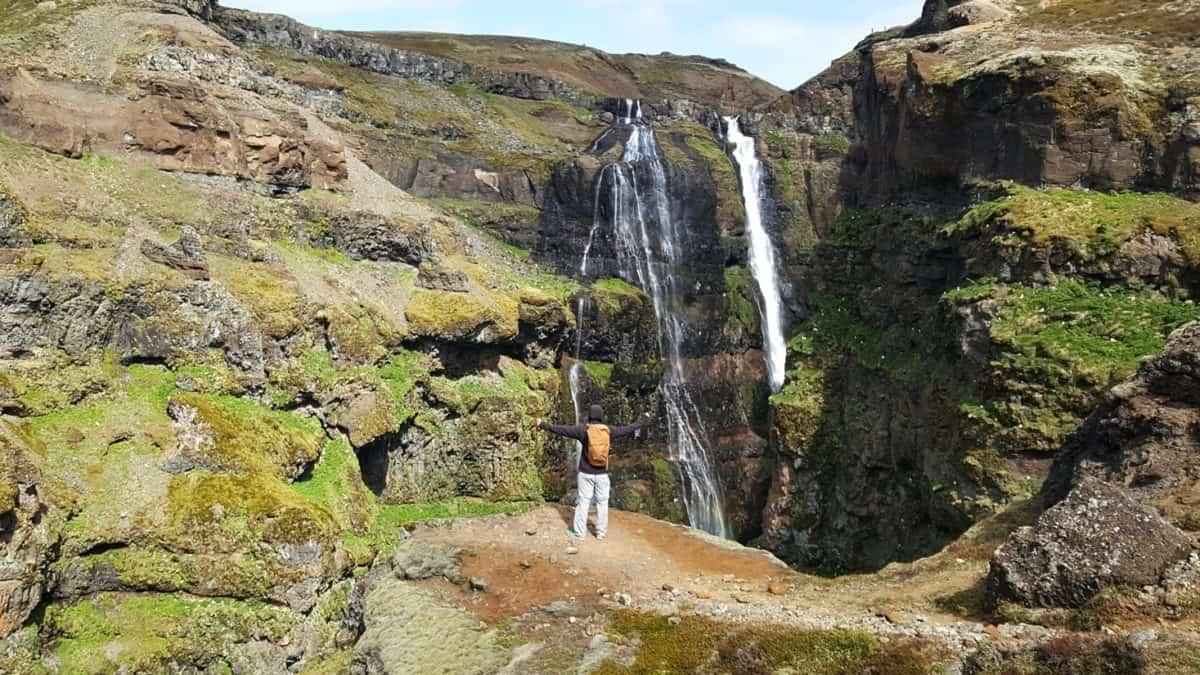 glymur-waterfall-viewpoint-min