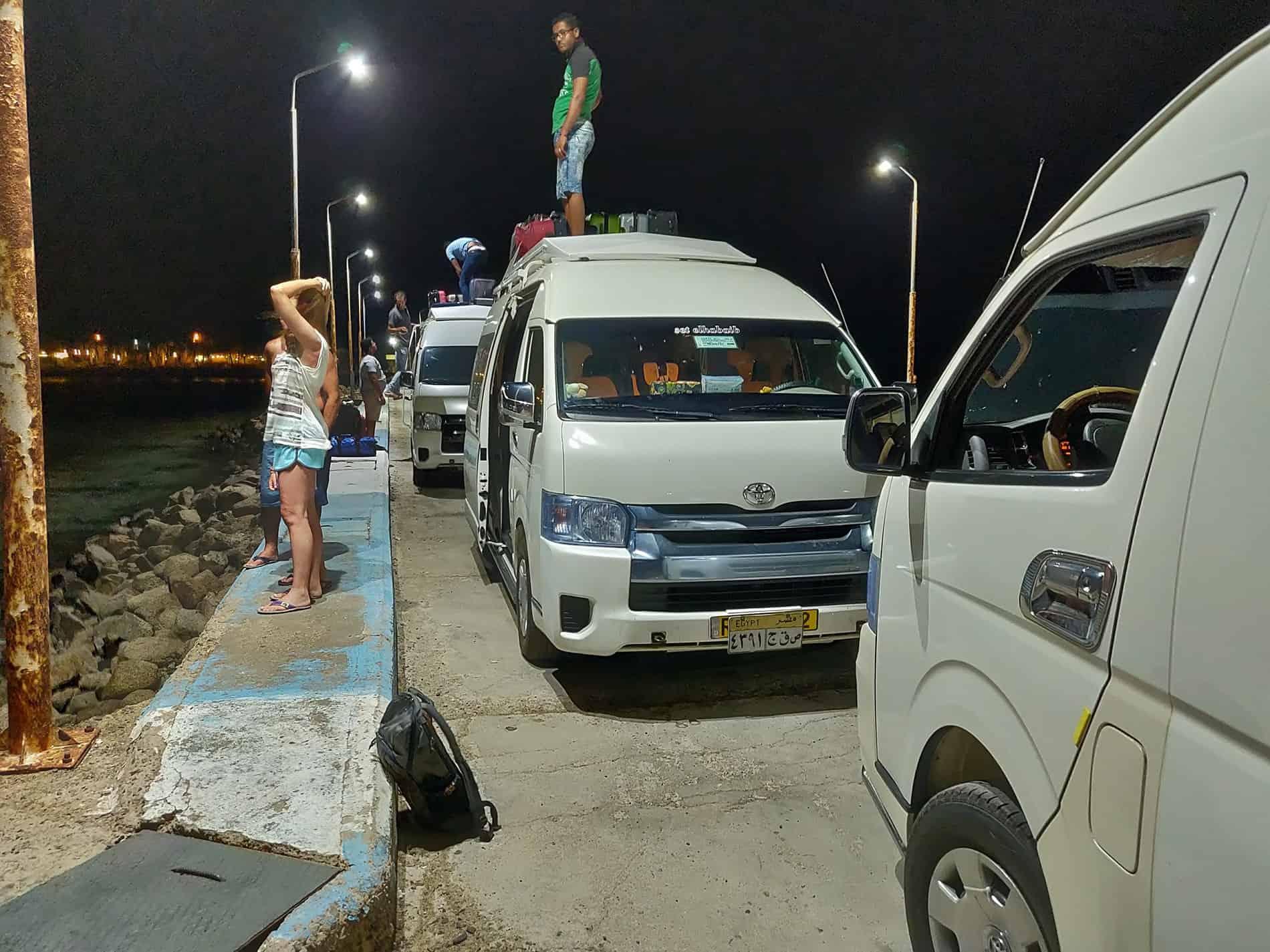 transport-to-sataya-reef