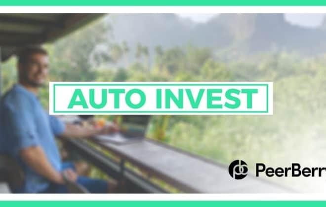 PEERBERRY-auto-invest