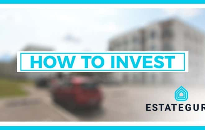 estateguru-autoinvest