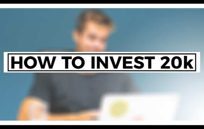 how-to-invest-20k