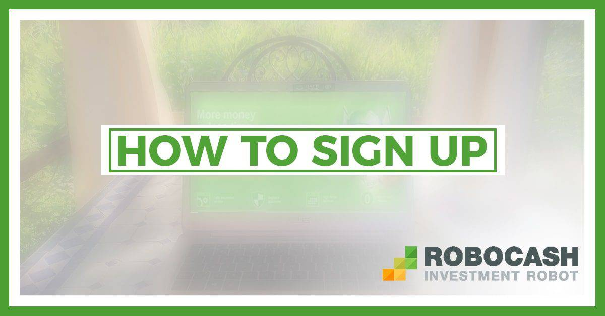 how-to-sign-up-robocash-min