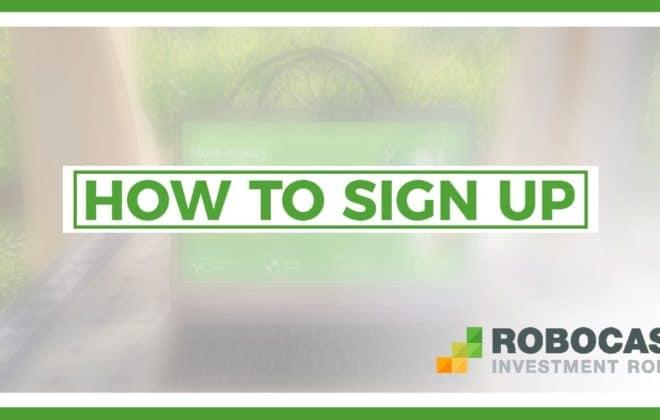 how-to-sign-up-robocash-min