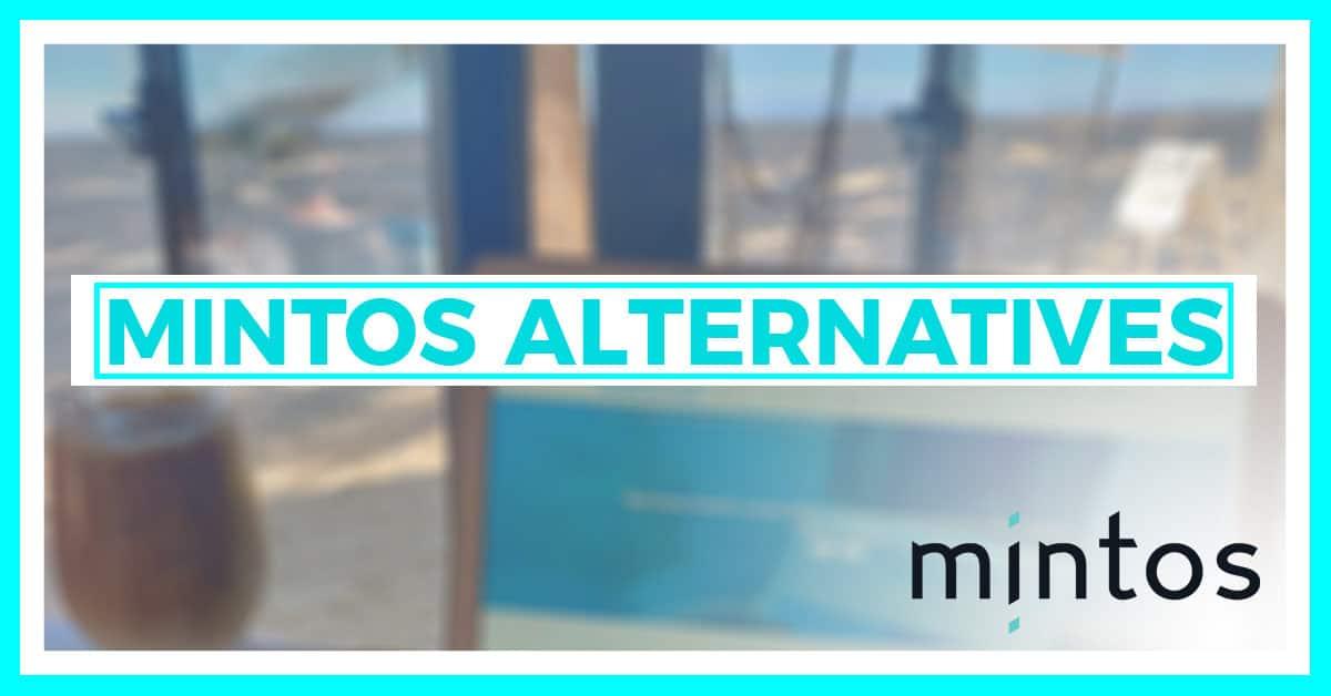 mintos-alternatives