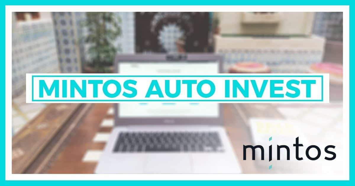 mintos-auto-invest strategy