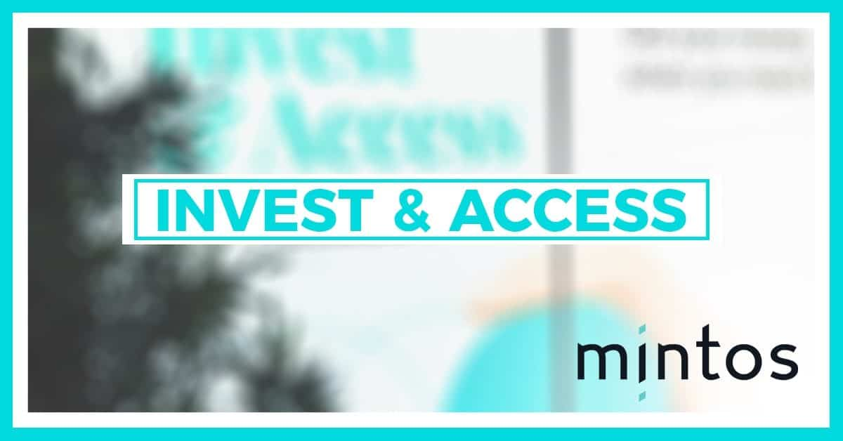 mintos-invest-&-access