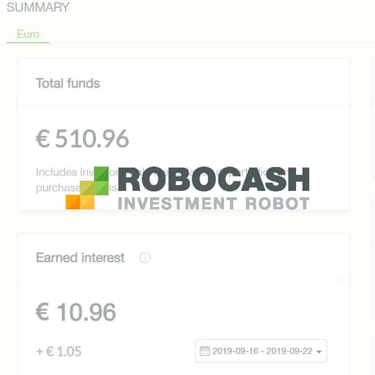 robocash-portfolio