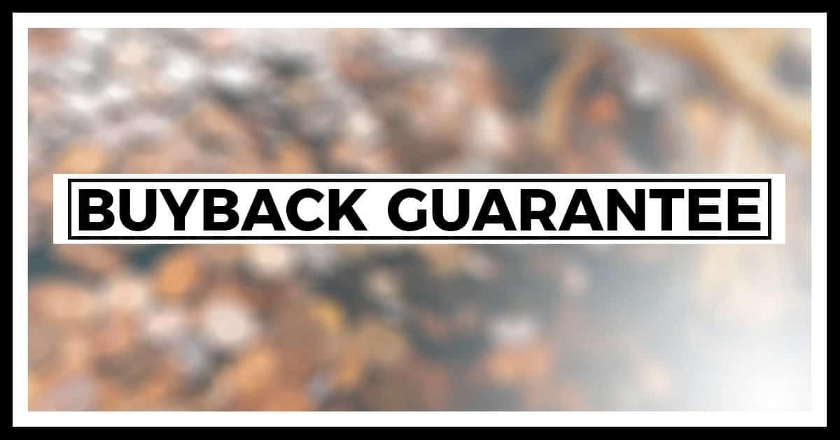 p2p-buyback-guarantee