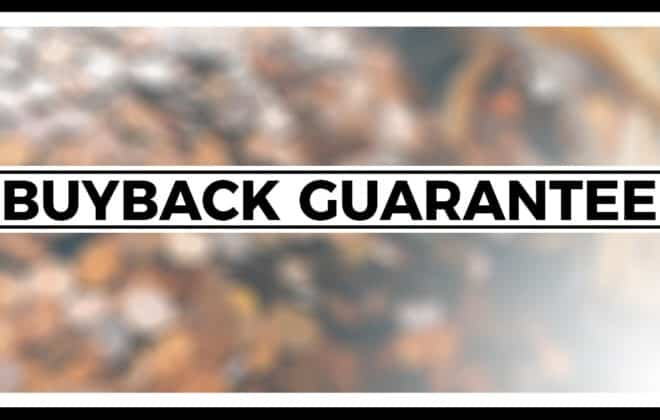 p2p-buyback-guarantee