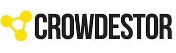 crowdestor review