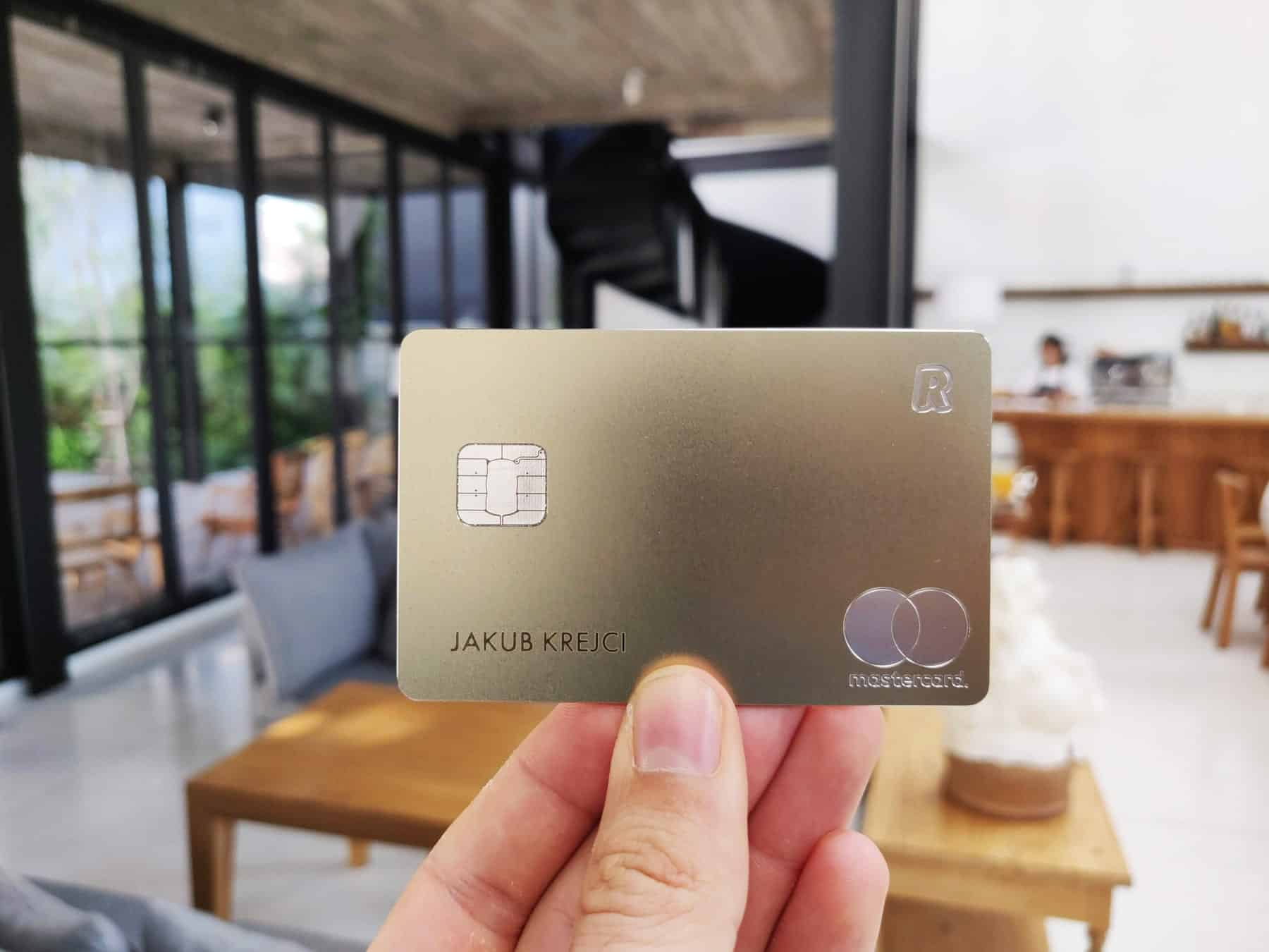 revolut-metal-card